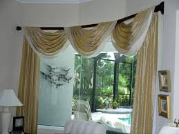Window Swags And Valances Patterns 18 Best Deco Curtains Images On Pinterest Curtains Valances