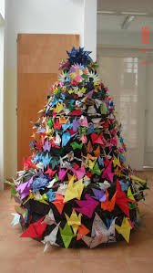 167 best unusual christmas trees images on pinterest xmas trees