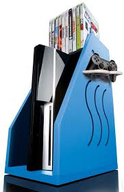 Gamingshrines A Place To Submit Your Gaming Setup by 24 Best Video Game Images On Pinterest Video Game Storage Gamer