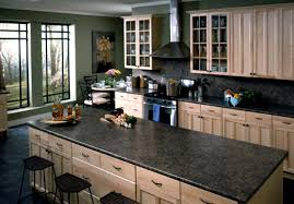 Kitchen Counter Top Design by Countertops U2013 Kitchens By Hastings