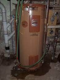 Outdoor Wood Boiler Plans Free by Wood Fired Boiler Minnesota Farmer