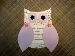 vintage owl baby shower invitations owl themed invitations diy inspired