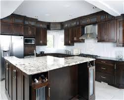 custom kitchen cabinet doors ottawa deslaurier custom cabinets opening hours 7c d 1050