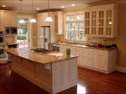 kitchen classics cabinets git designs