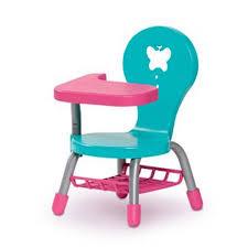Baby Bath Chair Walmart My Life As Chair Walmart Com