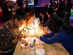 how california u0027s ethical nail salons can teach new york to clean