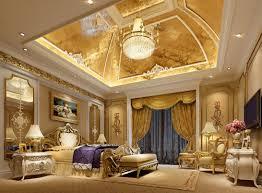 luxury interior home design stunning luxury bedrooms interior design best 35