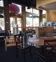 Comfort Inn Scarborough The 10 Best Restaurants Near Comfort Inn U0026 Suites Tripadvisor