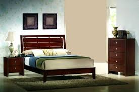 3 piece bedroom sets u2013 affordable furniture source
