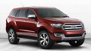 ford vehicles 2016 2016 ford explorer gets reved with ecoboost engine and platinum