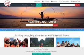 travel web images 100 best travel websites ideas and inspiration for 2018 colorwhistle jpg