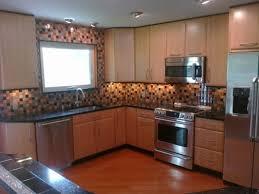 Kitchen Cabinets St Louis Signature Kitchen U0026 Bath St Louis Colorful Tile Work