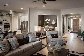 home décor 101 how to mix design styles mizan press