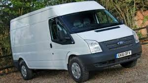 ford transit off road ford transit türkçe inceleme test youtube
