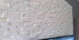 steinwand wohnzimmer styropor 2 großartig steinwand wohnzimmer aus styropor selber machen auf home