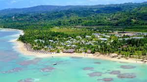B Om El Schreibtisch Grand Bahia Principe El Portillo In Las Terrenas U2022 Holidaycheck
