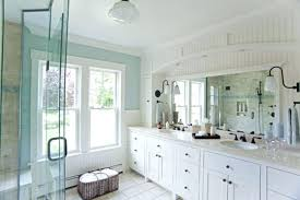 beadboard bathroom ideas beadboard bathroom ideas bathroom ideas with best of beautiful