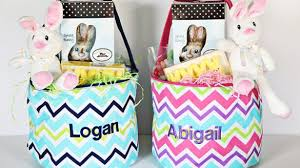 personalized easter basket liners the a personalized easter basket for personalized easter basket