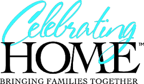 Celebrating Home MLM Compensation Plan Review - Celebrating home interiors