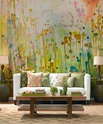 wall ideas wall murals for living room india wall mural ideas wall mural ideas for office wall mural ideas for nursery wall mural for office collect this