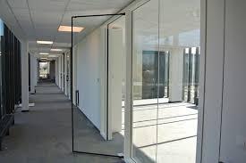 Framless Glass Doors by Veon Glass Bespoke Structural Glass Solutions U2013 Frameless Glass