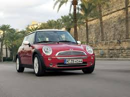 Mini Cooper Info 3dtuning Of Mini Cooper 3 Door Hatchback 2005 3dtuning Com