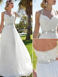 sleeveless wedding dress sleeveless wedding dresses white sleeveless wedding dresses