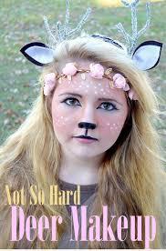 Deer Head Halloween Costume 339 Costumes Halloween Images Costume