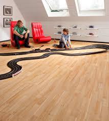 Laminate Commercial Flooring Laminate U2012 A Clean Sweep For Private And Commercial Flooring