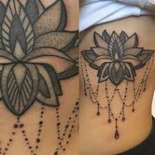 erica kraner new rose tattoo tattoo pinterest rose tattoos