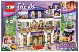 black friday 2016 target legos lego friends sets on sale at target com u2013 free set with 50 purchase