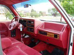 2000 Dodge Dakota Interior First Gen Dakota Interior Mopar Dakota Pinterest Dodge