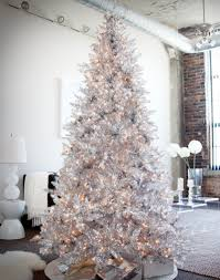 Winter Home Decorating Ideas by Winter White Christmas Decorations U2013 Decoration Image Idea