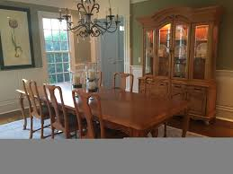 fremarc dining room sideboard buffet china cabinet hutch