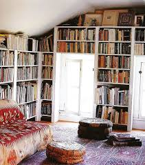 Library Bedroooms 161 Best Libraries Images On Pinterest Books Library Books And