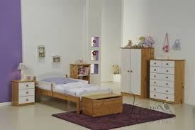 Single Bed Sets Maximus Single Bed Complete Bedroom Set
