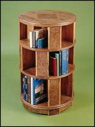 rotating bookcase uk sleepsuperbly com