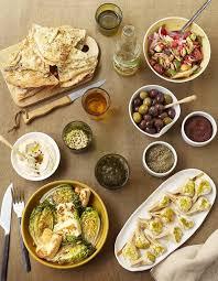 cuisine du monde cuisine du monde cuisine et recettes exotiques à travers le