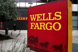 ny federal judge slams wells fargo for forged mortgage docs new