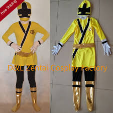 Kids Halloween Costumes Cheap Compare Prices Kids Halloween Costumes Cheap Shopping