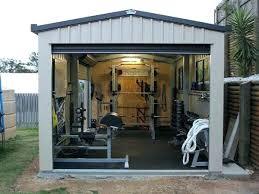 Backyard Garage Ideas Backyard Shop Ideas Backyard Garage Ideas Popular Of Backyard