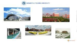 chinese university scholarships china scholarships for