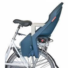 siege bebe velo polisport polisport guppy maxi cfs siège vélo enfant sur porte bagages arrière