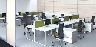 bureau collectif comment faire pour être productif dans un bureau collectif ouvert