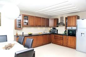 Kitchen Countertops Corian Types Of Kitchen Countertops U2013 Subscribed Me