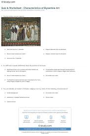 art history worksheet free worksheets library download and print