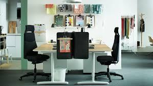 ikea declares war on sitting with healthy standing desk psfk