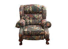 Living Room Chairs For Sale Fabric Recliner Chair Tags Leather Wingback Chair Recliner