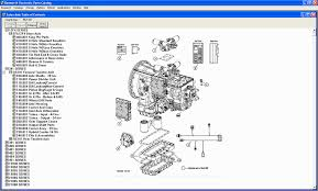 kenworth t680 parts list list of synonyms and antonyms of the word kenworth truck parts