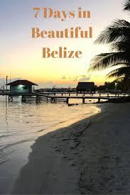 12 best belize travel tips images on pinterest belize travel